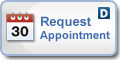 Cary Charlin, DDS - Appointment Request