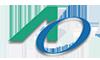 Cary Charlin, DDS - AO Logo