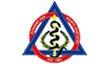 Cary Charlin, DDS - ASD Logo