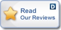 Cary Charlin, DDS - Demand Force Reviews
