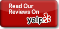 Cary Charlin, DDS - Yelp Reviews