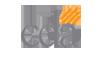 Cary Charlin, DDS - CDA Logo
