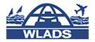 Cary Charlin, DDS - WLADS Logo